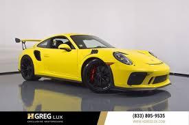 Cars ph used cars in pampanga porsche for sale used 9112019 porsche 911 gt3 rs. G5wnvyep0jfgmm