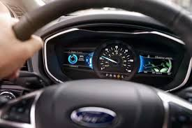 2018 ford fusion hybrid. wonderful 2018 key features intended 2018 ford fusion hybrid i