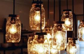140 diy mason jar crafts lights storage vases