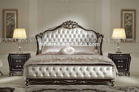 french provincial bedroom furniture. new classic bedroom furniture bed/french provincial bed/european style french o