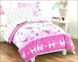 disney princess twin comforter set twin sheets princess bedding full bedroom bed comforters luxury kids twin set girls pink sheets disney princess twin