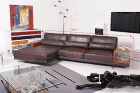 furniture rolf benz. Vero Sofa Design Rolf Benz. Benz Furniture