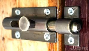front door lock types. Wonderful Lock Door Locks Types Lock Of Front Handles Full Image For  Interior   On Front Door Lock Types A