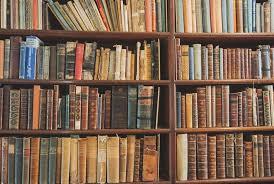 「本」の画像検索結果