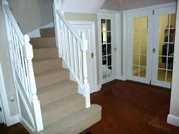 hall stairs landing decorating ideas stair landing decorating ideas hall stairs and designs hardwood room entrance