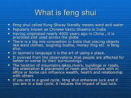 feng shui items for office. DESIGNING OFFICE-THE FENG SHUI WAY-by Sanjay Gupta Mobile:9868812208; 2. Feng Shui Items For Office S