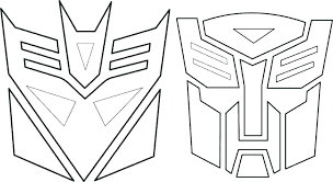 Optimus Prime Coloring Pages Prime Coloring Pages Transformers
