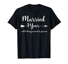 1st wedding anniversary gifts ideas