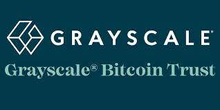Is grayscale bitcoin trust stock a buy for 2021? What Is Grayscale Bitcoin Trust And Is It Pushing Up Btc Prices
