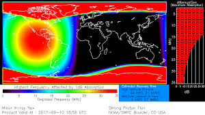 nasa form 1018 solar and terrestrial blog 24th 11 year sunspot cycle daily