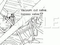 wiring dual element water heater wiring wiring diagram Water Heater Wiring Diagram Dual Element whirlpool electric hot water heater wiring diagram further electric water heater thermostat wiring diagram in addition wiring diagram for dual element water heater