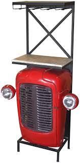 Barschrank Auto Https Indoortrend Beistelltisch 2er Set 55
