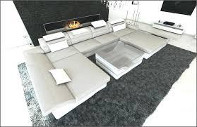 Bettunterlage Wasserdicht Tischdecken Für Ein Schönes Zuhause