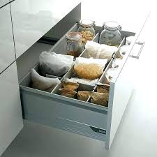 customized kitchen cabinets. Plain Customized Customized Kitchen Cabinet Storage Drawers  Cabinets With Small Spaces Basket To Customized Kitchen Cabinets