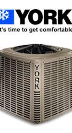 york lx series. 14.5 seer york lx series air conditioner lx s