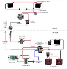 wrg 5461 haulmark trailer brake wiring diagram wiring diagram for wells cargo trailer readingrat net travel and enclosed for enclosed trailer wiring haulmark