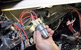 similiar chevy ignition wiring keywords chevy horn relay wiring diagram on wiring harness for 1967 chevelle