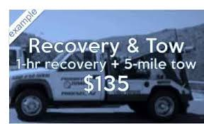 Towing Quote Custom Phoenix AZ Towing Rates 484848 Cheap Towing In Phoenix