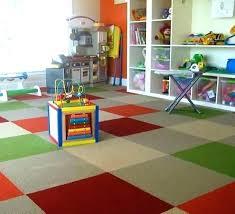 area rug childrens room room rug room rug kid area rug kids playroom rugs carpet for