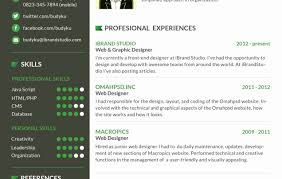 Resume Maker Free Online 100 Elegant Photograph Of Free Online Resume Templates Resume 90