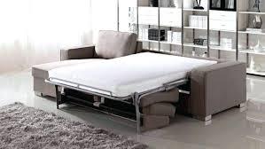 best sofa beds best sofa sleeper innovative most comfortable sofa sleeper bedroom most comfortable sofa bed