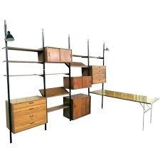 mid century modern shelf stunning mid century modern shelf mid century modern wall shelf nelson wall