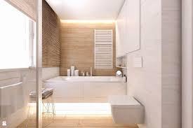 Begehbare Dusche Gemauert Genial Dusche Begehbar Gemauert Luxus Das