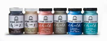 Small Picture Home Decor Chalk Paint Home Interior Design