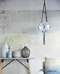 Eijffinger Resource Grey Stone 369150 Fotobehang Partners At Home