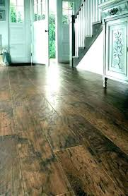 home design costco vinyl flooring