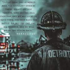 Firefighter Quotes New Firefighter Quotes About Training