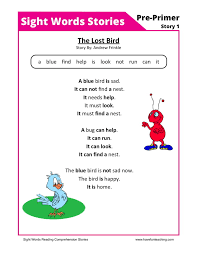 The Lost Bird | Projects to Try | Pinterest | Bird, Phonics and ...