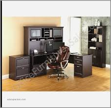 l shaped desk with shelves fresh realspace magellan performance collection l shaped desk p od 2
