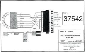 simple street rod wiring diagram diagrams for car audio lights and 2 Switches 1 Light Diagram at Wiring Diagram For Outside Lights On Cars
