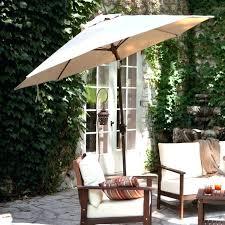 inspirational heavy duty patio umbrella or duty umbrella base patio umbrella base with wheels large shade