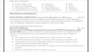 Simple Resume Format For Freshers 44 Super Mba Resumes Samples