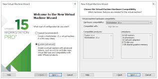 how to install vmware kali linux vmware installation complete walkthrough