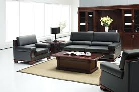 office sofa set. Modern And Elegant Design Office Sofa Set Furniture Couch E