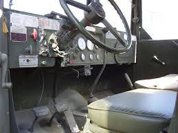 similiar m35a2 interior keywords 16919d1281738221 my new truck another m35a2 interior jpg