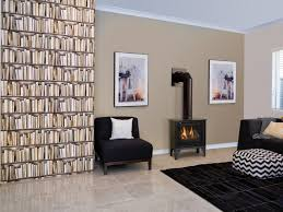 oakport 18 kozy heat fireplaces