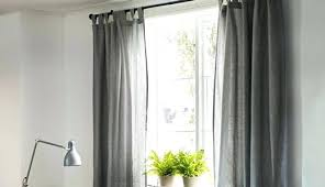 curtains blinds bedroom curtain ideas ikea rods canada curtains blinds bedroom curtain ideas ikea rods canada
