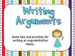 best teaching argumentative writing images beds  what is argumentative writing