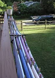 diy outdoor clothesline beautiful pin by patsy brooks on dimy of diy outdoor clothesline beautiful