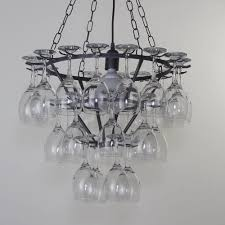 dining room chandelier suspended frame dimming