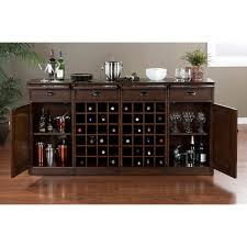 wood wine rack furniture beautiful wine rack furniture home wine rack furniture