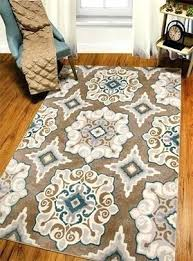 diffe types of rug oriental rugs