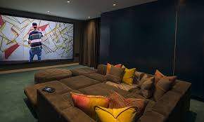 Home Theater Design Tool Home Theatre Design Software Interesting Home Theater Room Design Software