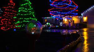 Holiday Light Tours Mn Best Holiday Lights Displays In Minnesota Wcco Cbs Minnesota