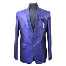 Blue Coat Blue Coat Pant Best Picture Of Blue Imageve Org