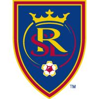 Real Salt Lake 2019 Roster Mlssoccer Com